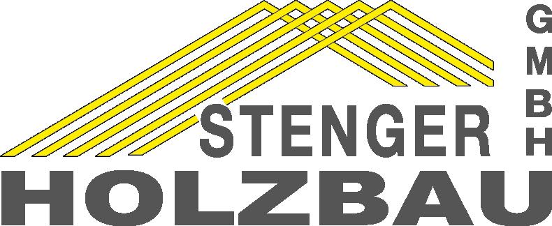 Stenger Holzbau
